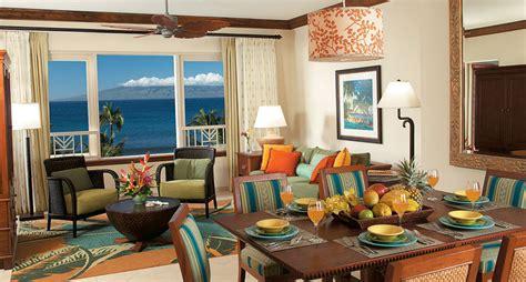 2 bedroom suites in south lake tahoe 2 bedroom suites in south lake tahoe forest suites resort