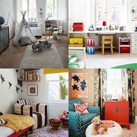 Gender Neutral Colors For Bedroom 17 Best Images About Ideas For A Foster Child Bedroom On