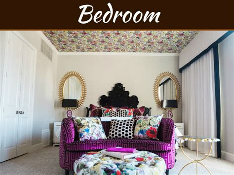 decorating bedroom in five easy steps my decorative decorating bedroom in five easy steps my decorative