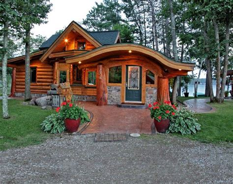1000 images about minnesota log homes log cabins on