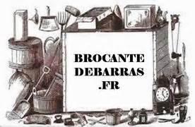 Brocanteur Nord 59 by Vide Maison Brocanteurs D 233 Barras Maison Et Appartements