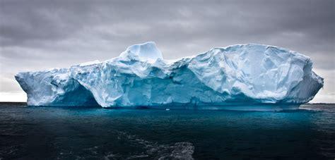 The Iceberg iceberg d 233 finition c est quoi