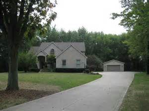 homes for westerville ohio 7830 harlem rd westerville ohio 43081 reo home details