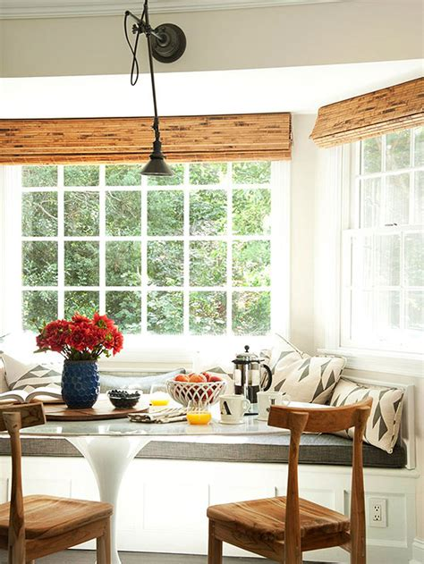 how to make a breakfast nook breakfast nook design ideas 23 1 kindesign