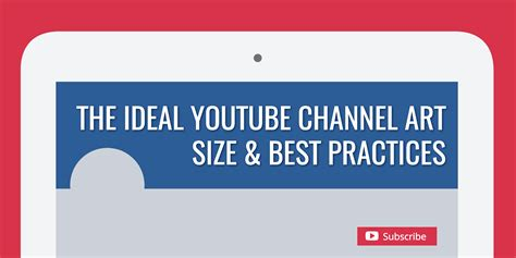 youtube cover size download youtube cover template 2560 x 423 px