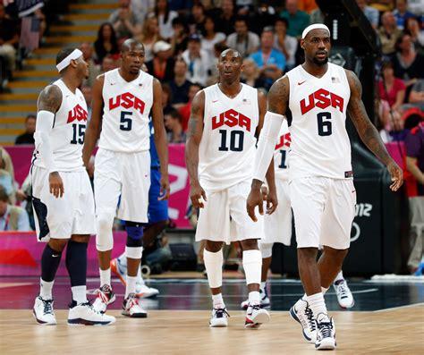 basketball olympic 2012 lebron photos photos olympics day 2 basketball