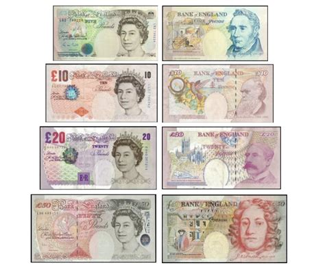 currency gbp currency gbp research matt wyles design