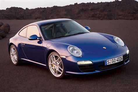 Porsche 997 Coupe porsche 911 997 coup 233 carrera 4s 2008 parts specs