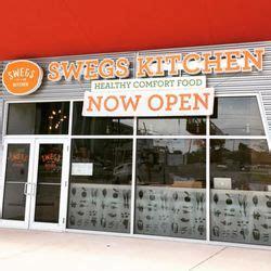 Swegs Kitchen Metairie swegs kitchen metairie 61張相片及38篇評語 不含麩質 210