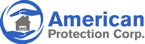 american protection corp 800 709 1117 auto and home