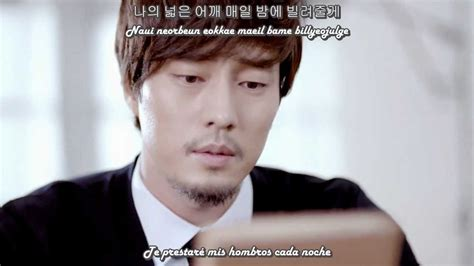 so ji sub picnic so ji sub ft younha picnic mv sub espa 241 ol
