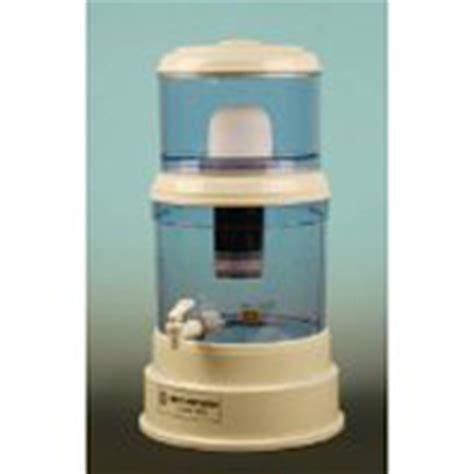 Lugol S Iodine Detox Symptoms by Water Purification