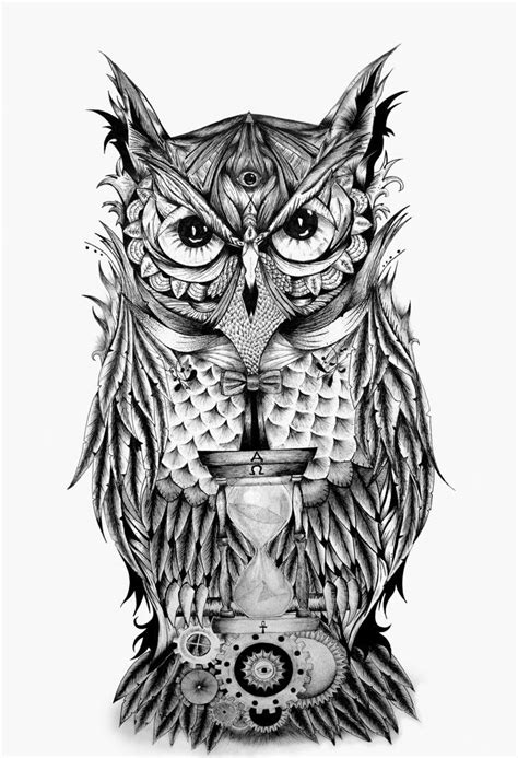 owl tattoo symbolism best 25 owl meaning ideas on owl tat