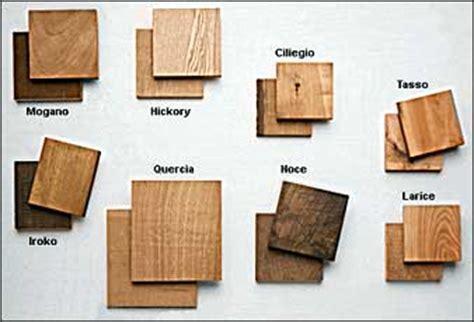 legni pregiati per mobili legni pregiati nomi fioriera con grigliato plastica