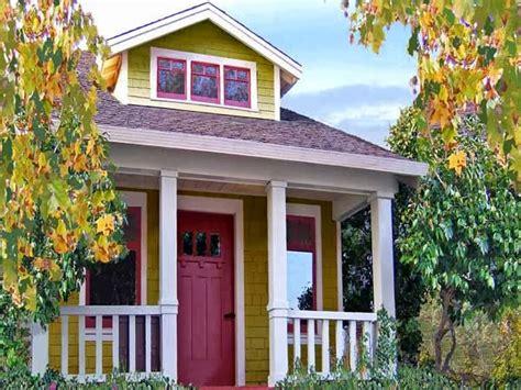 tiny house tumbleweed stylishbeachhome com tiny beach houses
