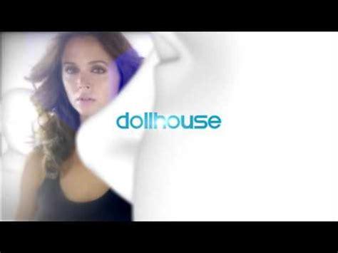dollhouse episode 6 dollhouse season 1 episode 6 promo