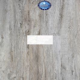 provenza uptown chic collection rock  roll pro  maxcore waterproof luxury vinyl plank