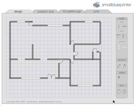 software para desenhar plantas do luidi servi 231 o para desenhar plantas de casas