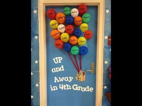 ideas para decorar un salon de zumba 100 ideas para decorar las puertas del salon en la escuela