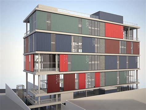 Small Houses Plans andrade morettin arquitetos associados edif 237 cio comercial