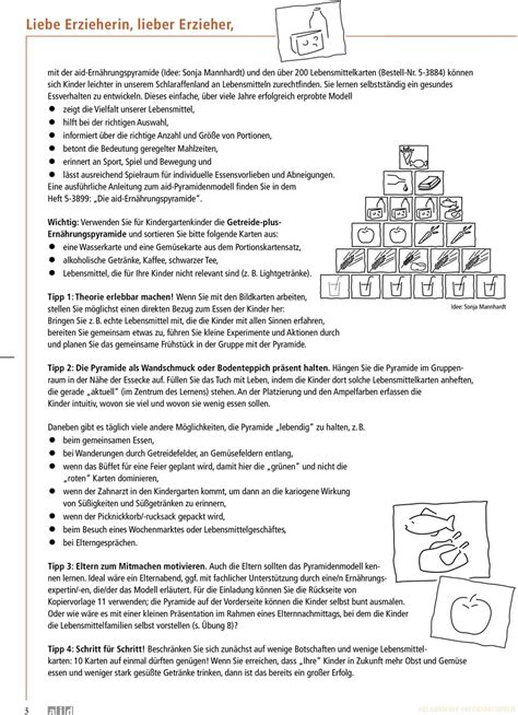 Famous Mehr Weniger Arbeitsblatt Kindergarten Model - Mathe ...