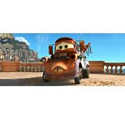 Image  Mater With Gunspng Pixar Wiki FANDOM Powered