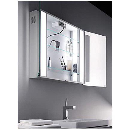 spiegelschrank emco emco asis premium led lichtspiegelschrank 50 cm rechts