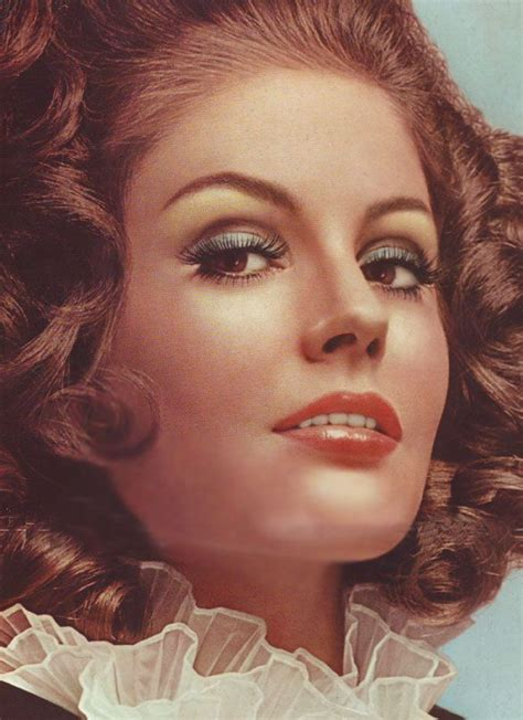 1970s hair and makeup 10 best facial expressions images on pinterest