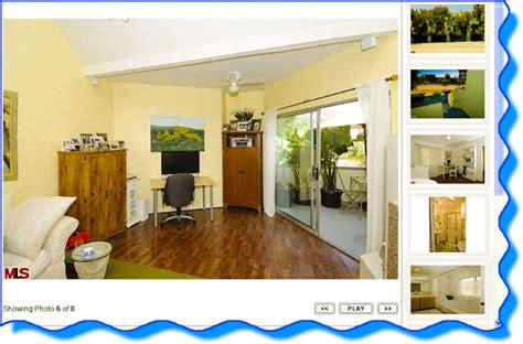 santa house rentals near houses apartments to rentlease venice santa monicamarina
