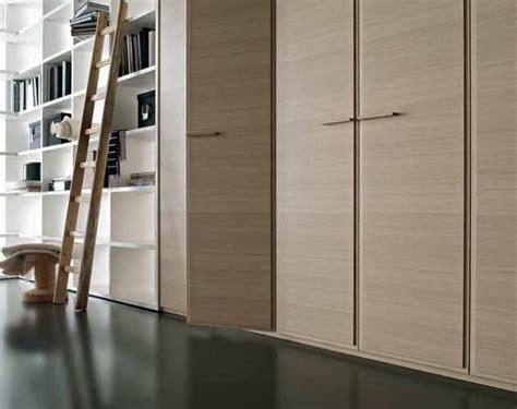 moderner kleiderschrank modern wardrobe design lema italian design
