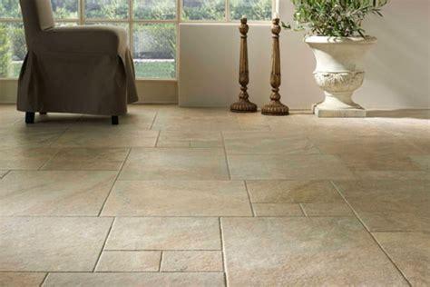 pattern tiles dublin antica roma pattern set travertine tiles that don t need