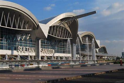 Air Asia Fixed Promo Makasar Kualalumpur Kualalumpur Makasar bandara jual beli rumah