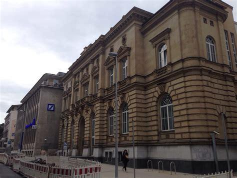 deutsche bank banking telefonnummer deutsche bank bank sparkasse betenstr 11 17
