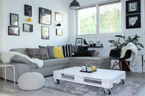 scandinavian living room design 20 modern scandinavian designs decorating ideas design trends premium psd vector downloads