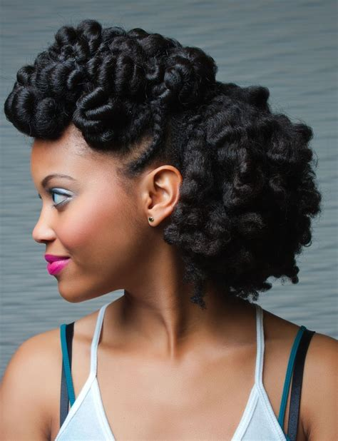 hweave stylist in new orleans top 10 natural hair salons and stylists in new orleans tgin