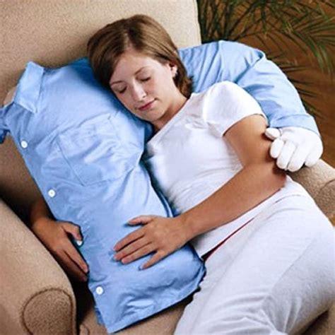 cuscino fidanzato il cuscino a forma di fidanzato per donne single