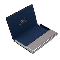 expensive business card holder graduation gifts for boys that they will actually use