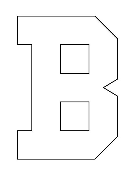 letter e pattern use the printable outline for crafts 213 best images about abecedarios on pinterest decoupage