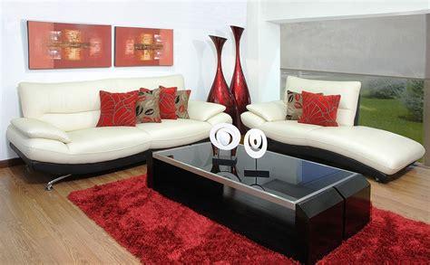 juegos de sofa para sala muebes juegos de sala polonia sofas 1 790 000 en