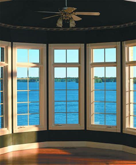 replacement bow windows brennan exteriors vinyl replacement windows vinyl