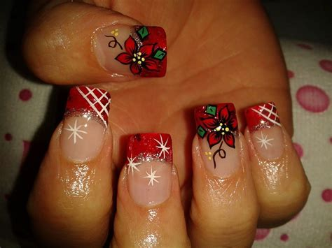 nail design for new year 2013 nail designs