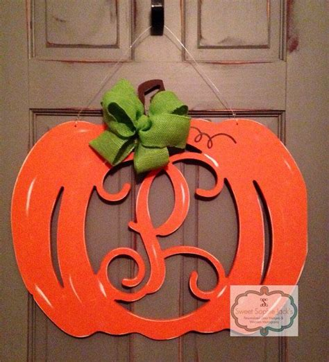 monogram pumpkin templates best 25 monogram pumpkin ideas on fall
