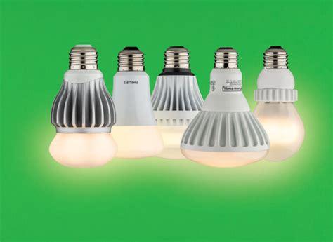 best energy saving light bulbs energy saving lightbulbs best leds and cfls consumer