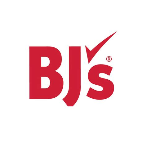 bj s wholesale bjs wholesale club on the app store
