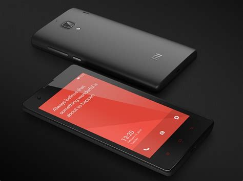 Ugo Antiblue Xiaomi Redmi Pro xiaomi redmi 1s update fixes heating issue claims company