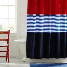 teen boy shower curtains pb dorm pb teen boys on pinterest duvet covers