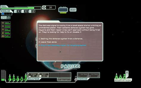 Ftl Faster Than Light by Months Reviews Ftl Faster Than Light