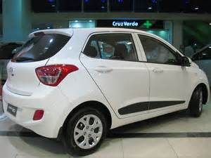 file hyundai i10 grand 1 0 gl 2014 13989654995 jpg