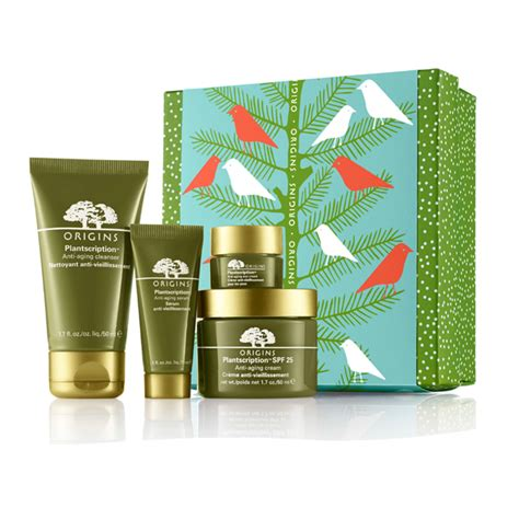 origins christmas gift sets vizitmir com