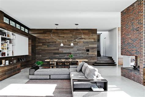 home interior ideas 2015 our favourite looks from the 2015 australian interior design awards domain